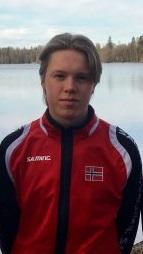 Ludvik Hansen