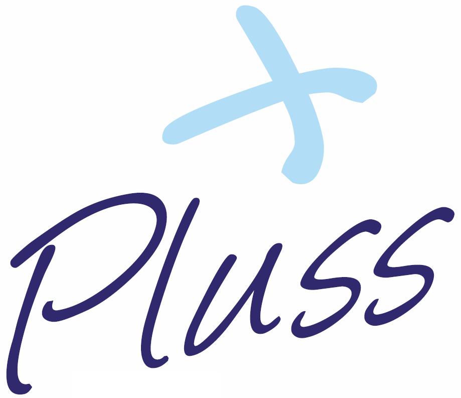 Pluss Onsøy